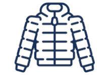 Jacken Outerwear