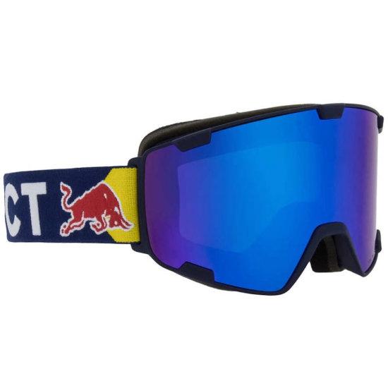 Red Bull Park 003 goggle - dark blue