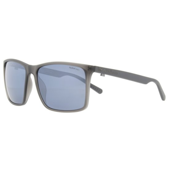 Red Bull Spect sunglasses BOW 004P - grey