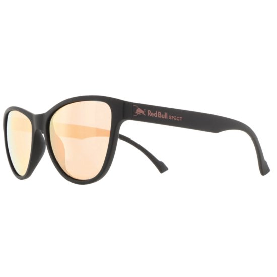 Red Bull Spect sunglasses SHINE 003P - black