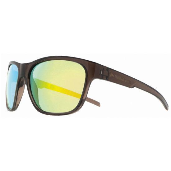 Red Bull Spect sunglasses SONIC 004P - black
