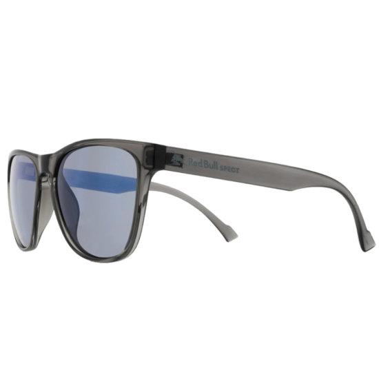 Red Bull Spect sunglasses SPARK 002P - black
