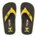 Cool Shoes Original LTD Slap - muriway black