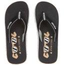 Cool Shoes Original Slight - black2 39/ 40