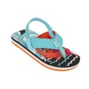 Cool Shoes Donovan child - crab 21/ 22