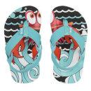 Cool Shoes Donovan child - crab 25/ 26