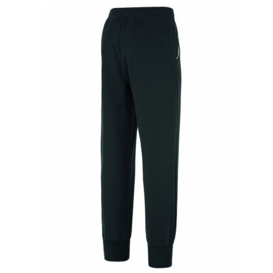 Picture Chill Sweatpant - black M