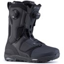 Ride Insano Boa Snowboardboot - black 45