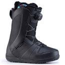Ride Sage Boa Snowboardboot - black 37
