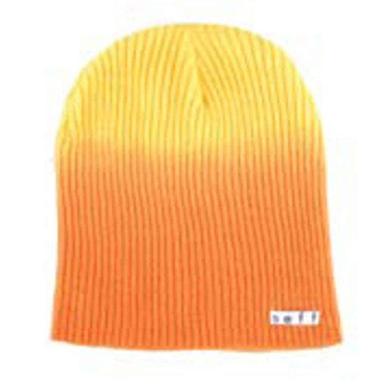 Neff Sorbet Dally Beanie orange