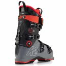 K2 BFC 100 Gripwalk Skischuh - grey/red 285