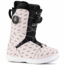 Ride Hera Boa Snowboardboot - repeat 41,5