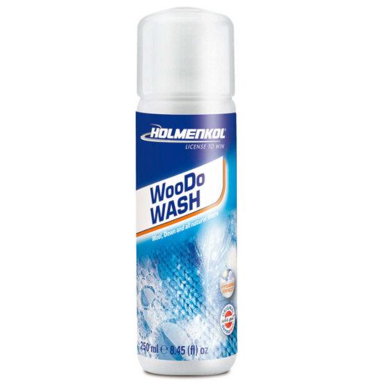 Holmenkol WooDo Wash Spezialwaschmittel