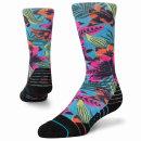 Stance Snow Tropical Breeze Kids Socke - tropical YM