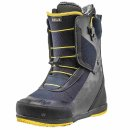 Flux VR-Speed Snowboardboot - midnight/yellow 42