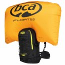BCA Float 32 Lawinenrucksack - black