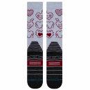 Stance Snow Poma Socke - grey S