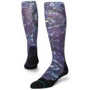 Stance Snow Cat Track Socke - multi M