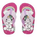 Cool Shoes My Sweet child - licorne 25/ 26