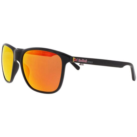 Red Bull Spect sunglasses REACH 001P - black