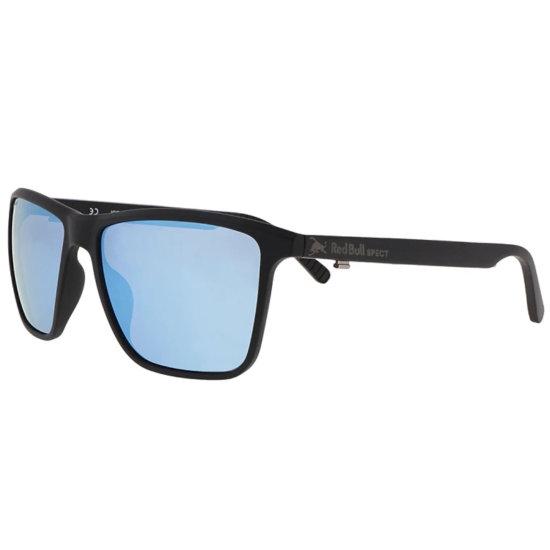 Red Bull Spect sunglasses BLADE 002P - black