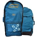 Oxbow 12`6`` Discover Air SUP Pack+