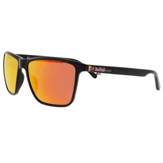 Red Bull Spect sunglasses BLADE 001P - black