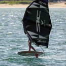 SIC Maui Raptor 5.0 Inflatable WING
