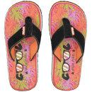 Cool Shoes Eve Slight Slap - palm 41/ 42