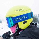 SMITH Kinderhelm & Brille im Set kaufen und 10% sparen