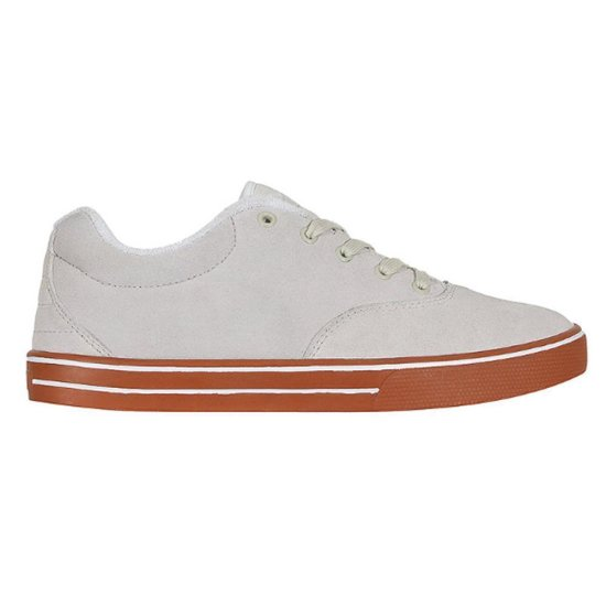 Sykum Basic Sneaker off white