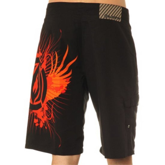 Light Wing Boardshort 30