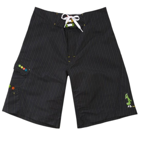Bench KingPin Boardshort 28