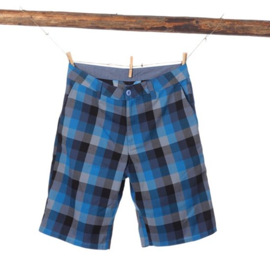 Picture Azuro Walkshort 33