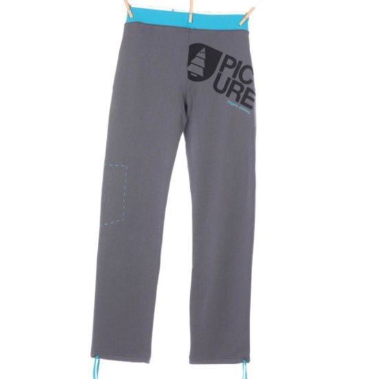 Picture Cocoon 2 Sweatpant S