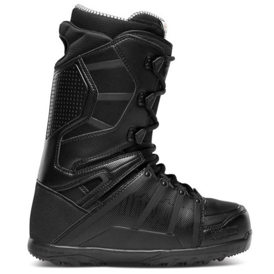 32 Lashed Snowboardboot 45