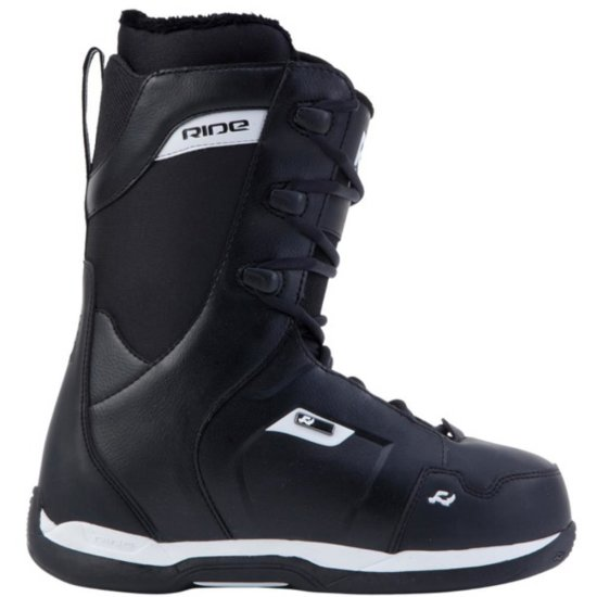 Ride Orion Snowboardboot black