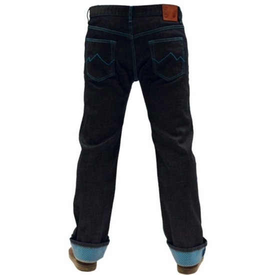 Picture Primo Regular Jeans 33