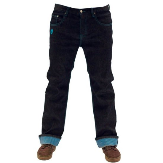 Picture Primo Regular Jeans 36