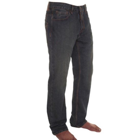 Volcom Surething II Jeans vintage
