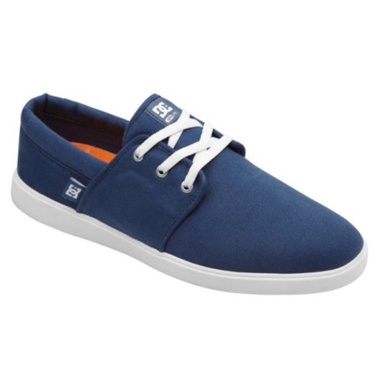 DC shoes Haven Sneaker navy 40 1/2