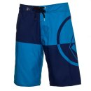 Volcom 44th St 21 Boardshort midnightblue