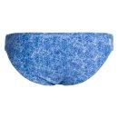 DC Kale Bikinihose blau M