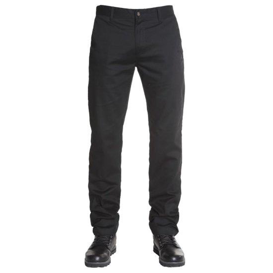 Volcom Frickin Modern Sretch Pant black