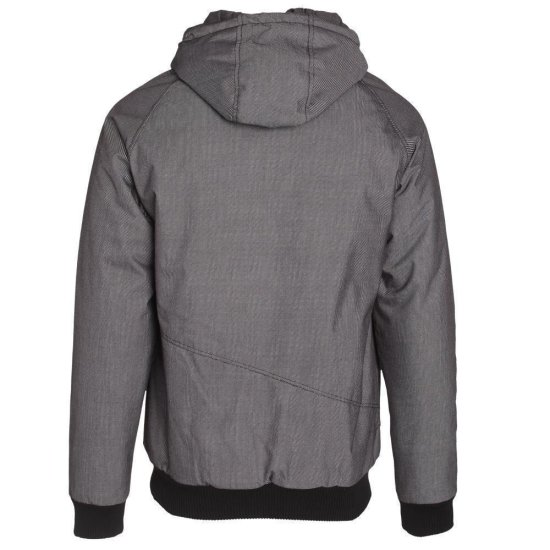 Volcom Nomve II Jacket grey XL