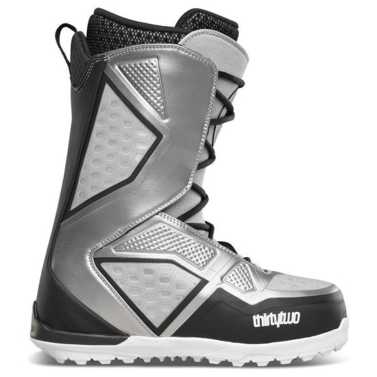 32 Ultralight 2 Snowboardboot silver