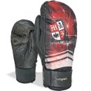 Level Pro MF Mitt Glove inkl. Liner 8