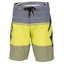 Volcom Stoney Mod Boardshort - lime