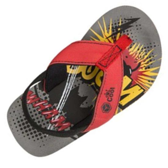 Cool Shoes Donovan child - boom 21/ 22
