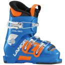 Lange RSJ 50 jun. Skischuh power blue